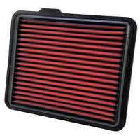 AEM Induction Systems - AEM 08-10 Hummer H33.7/5.3L Air Filter