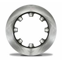 Brake Systems And Components - NEW - Disc Brake Rotors - NEW - AFCO Racing Products - AFCO Brake Rotor Left 11.75 in x .810 Ultralight