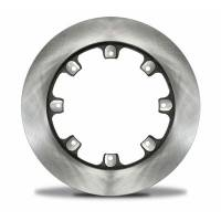 Brake Systems And Components - NEW - Disc Brake Rotors - NEW - AFCO Racing Products - AFCO Brake Rotor Right 11.75 in x .810 Ultralight
