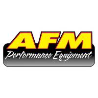 Engine Components - AFM Performance Equipment - AFM Performance Engine Kit w/o Pistons - SB Chevy 64-67