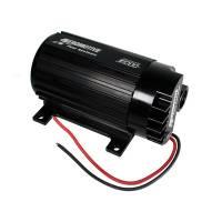 Fuel Pumps - Electric - In-Line Electric Fuel Pumps - Aeromotive - Aeromotive A1000 In-Line Fuel Pump Brushless Design