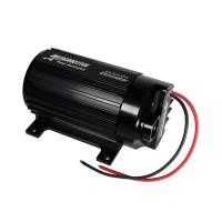Fuel Pumps - Electric - In-Line Electric Fuel Pumps - Aeromotive - Aeromotive Eliminator In-Line Fuel Pump Brushless Design