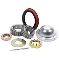 Wheel Bearings & Seals - Wheel Bearings - Allstar Performance - Allstar Performance Hybrid Master Bearing Kit Wilwood/AFCO