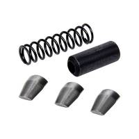 Hand Tools - Rivet Guns - Allstar Performance - Allstar Performance Jaw Rebuild Kit for ALL18211/ALL18212