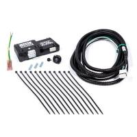 Ignition & Electrical System - AMP Research - AMP Research Powerstep Override Switch For Ford F150/250