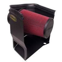 Air & Fuel System - Airaid - Airaid 11-17 Grand Cherokee 3.6/5.7L Air Intake Kit