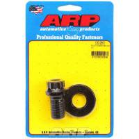 Engine Hardware and Fasteners - Harmonic Balancer Bolts - ARP - ARP Buick Balancer Bolt Kit V6/V8