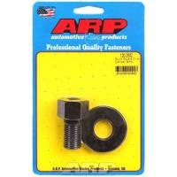 Engine Hardware and Fasteners - Harmonic Balancer Bolts - ARP - ARP Buick Balancer Bolt Kit Square Drive V6/V8