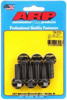 Chassis Components - ARP - ARP Motor Mount Bolt Kit 6-Point LS1/LS2