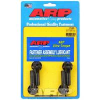 Engine Hardware and Fasteners - Harmonic Balancer Bolts - ARP - ARP Balancer Bolt Kit Dodge Cummins 6.7L 24V