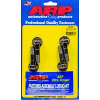 Engine Hardware and Fasteners - Harmonic Balancer Bolts - ARP - ARP Balancer Bolt Kit Ford 6.7L Diesel