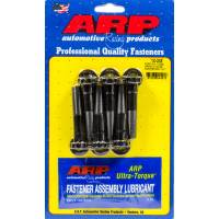 Flexplates and Components - Flexplate Bolts - ARP - ARP Crank Flange Adapter Bolt Kit Ford 6.4L Diesel