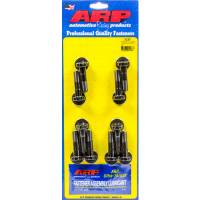 Flywheels and Components - Flywheel Bolts - ARP - ARP Flywheel Bolt Kit Ford 6.4L Diesel