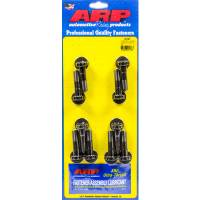 Flywheels and Components - Flywheel Bolts - ARP - ARP Flexplate Bolt Kit Ford 6.7L Diesel