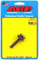 Engine Hardware and Fasteners - Camshaft Bolts - ARP - ARP Cam Bolt Kit 10mm Ford Modular V8
