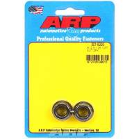 Engine Hardware and Fasteners - Replacement Nuts - ARP - ARP 1/2-20 12-Point Nuts (1 Pack)