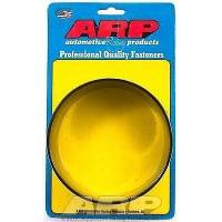 Engine-Related - NEW - Piston Ring Compressors - NEW - ARP - ARP 86.5mm Tapered Ring Compressor