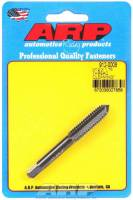 Tools & Pit Equipment - Tools - NEW - ARP - ARP Thread Cleaning Tap - 12mm x1.75
