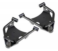 RideTech - RideTech Front Lower StrongArms 88-98 GM Pickup C1500