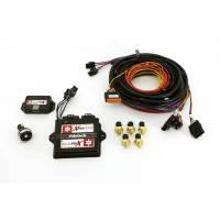 Air Suspension - Air Suspension Controllers - RideTech - RideTech RidePro X Air Suspension Control System
