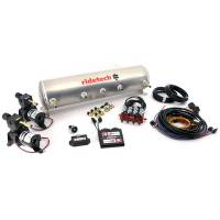 RideTech - RideTech 5 Gallon Compressor Kit W/RidePro X Control