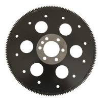 ATI Performance Products - ATI Chevy V8 Super-FlexPlate SFI 168 Tooth