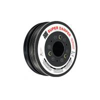Air & Fuel System - ATI Performance Products - ATI Supercharger Pulley 8.800 Diameter 8-Groove