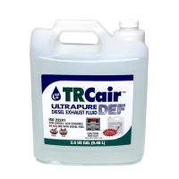 TRCair - TRCair Aqueous Urea Diesel Exhaust Fluid - 2-1/2 Gallon -
