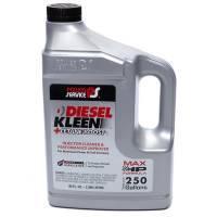 Power Service - Power Service Diesel Kleen - Detergent - Cetane Booster - 80.00 oz. - Diesel -