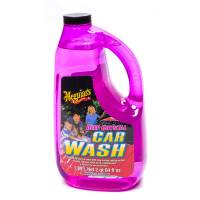 Paint & Finishing - Maguire's - Maguire's Deep Crystal Car Wash Soap - 64.00 oz. Bottle -