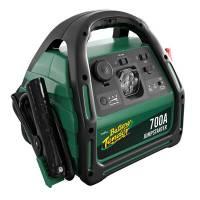 Battery Tender - Battery Tender 700A Portable Jump Starter