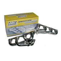Exhaust System - BBK Performance - BBK Exhaust Headers - Shorty 1-5/8 Ford 302 F150