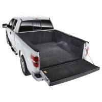 Body & Exterior - Bedrug - Bedrug 19- Ford Ranger 6 Ft. Bed