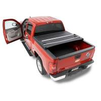 Bestop - Bestop 99-07 GM Pickup 1500 8 Ft. Bed EZFold Tonneau Cover