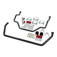 Sway Bars and Components - NEW - Sway Bars - NEW - Belltech - Belltech Sway bar 73-87 GM Pickup C10