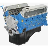 Engines, Blocks and Components - Crate Engines - BluePrint Engines - Blueprint Engines Crate Engine - SB Ford 302 300HP Base Model
