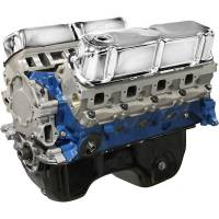 Engine Components - BluePrint Engines - Blueprint Engines Crate Engine - SB Ford 306 390HP Base Model
