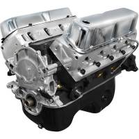 Engine Components - BluePrint Engines - Blueprint Engines Crate Engine - SB Ford 347 400HP Base Model