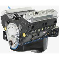 Engine Components - BluePrint Engines - Blueprint Engines Crate Engine - SB Chevy 350 373HP Base Model