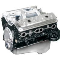 BluePrint Engines - Blueprint Engines Crate Engine - SB Chevy 355 385HP Base Model