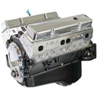 Engine Components - BluePrint Engines - Blueprint Engines Crate Engine - SB Chevy 355 390HP Base Model