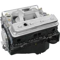 Engine Components - BluePrint Engines - Blueprint Engines Crate Engine - SB Chevy 383 405HP Base Model