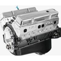 Engine Components - BluePrint Engines - Blueprint Engines Crate Engine - SB Chevy 383 440HP Base Model