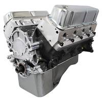 Engine Components - BluePrint Engines - Blueprint Engines Crate Engine - SB Ford 408 425HP Base Model
