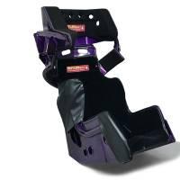 "Interior & Cockpit - ButlerBuilt Motorsports Equipment - ButlerBuilt Seat 18"" SFI 39.2 Slide Job Advantage II"