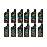Oil, Fluids & Chemicals - Champion Brands - Champion Micro Sprint Oil 20w50 Case 12 x 1 Quart