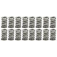 Camshafts and Valvetrain - NEW - Valve Springs - NEW - Comp Cams - Comp Cams 1.550 Dual Valve Springs