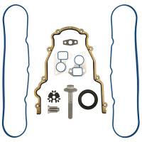 Gaskets and Seals - Comp Cams - Comp Cams Cam Install Kit - 3-Bolt 4.8-6.2L GM LS