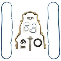 Gaskets and Seals - Comp Cams - Comp Cams Cam Install Kit - 3-Bolt GM LS7 and LS9