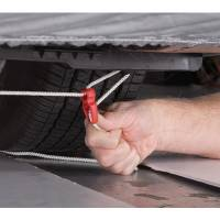 Body & Exterior - CoverCraft - CoverCraft Gust Guard Car Cover Hold Down kit